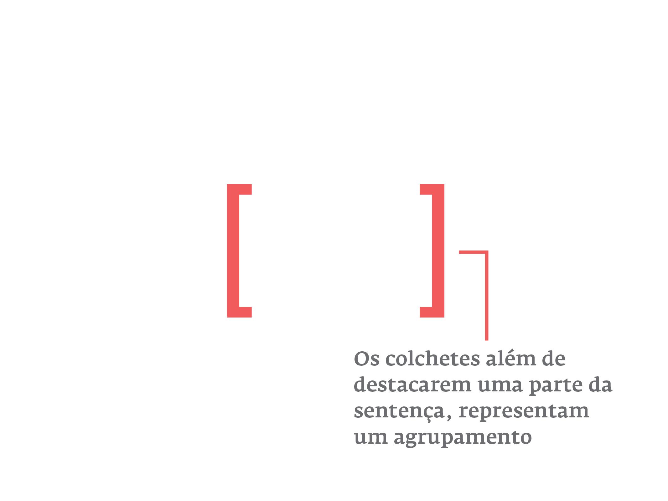 conceito3.png
