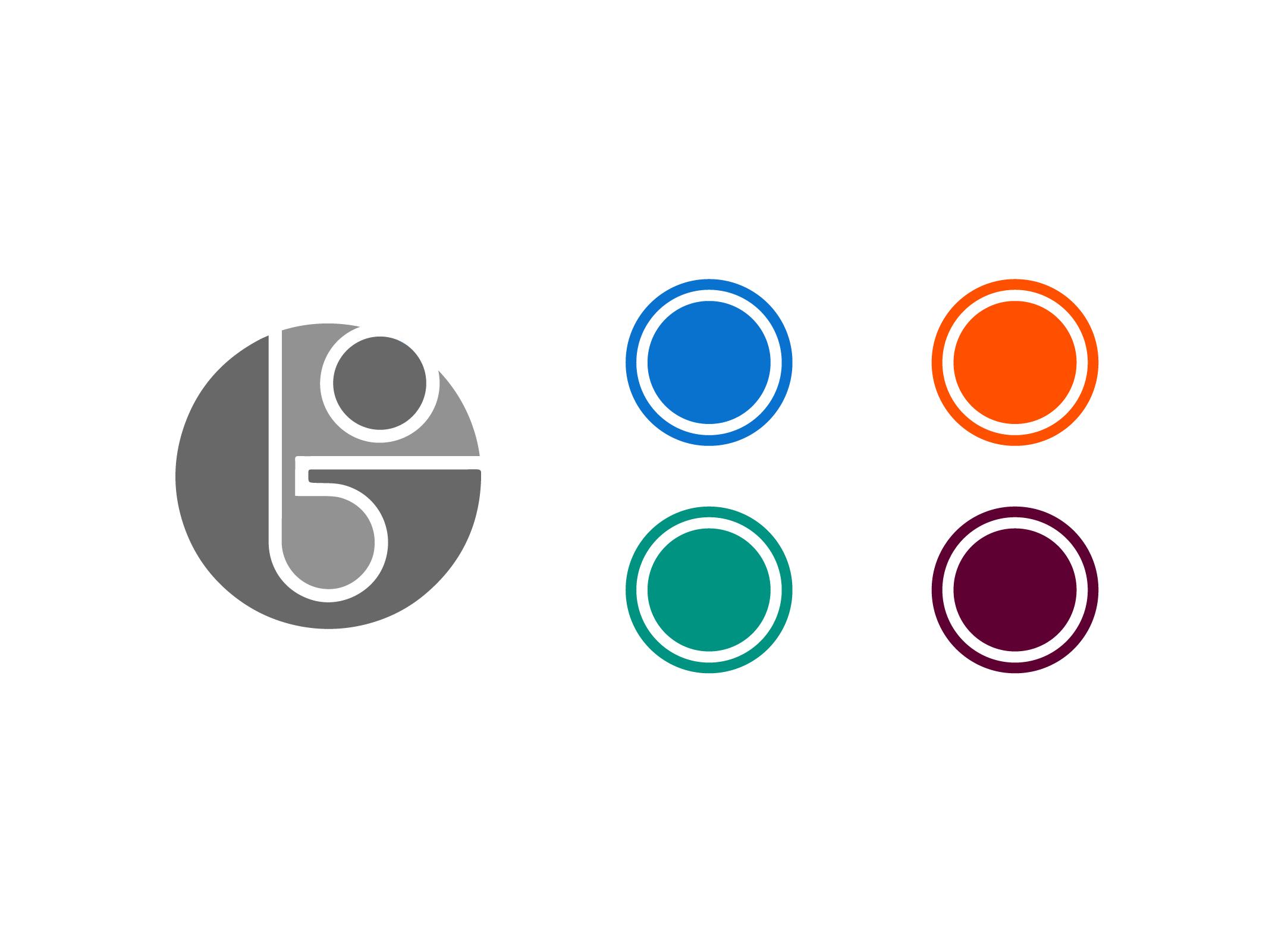 conceito-08.png