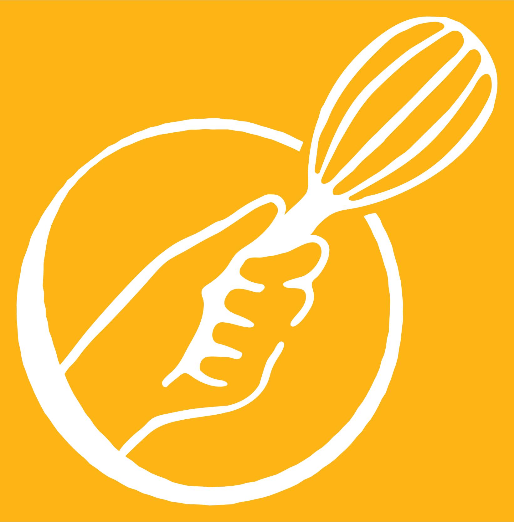 icone_logo.png