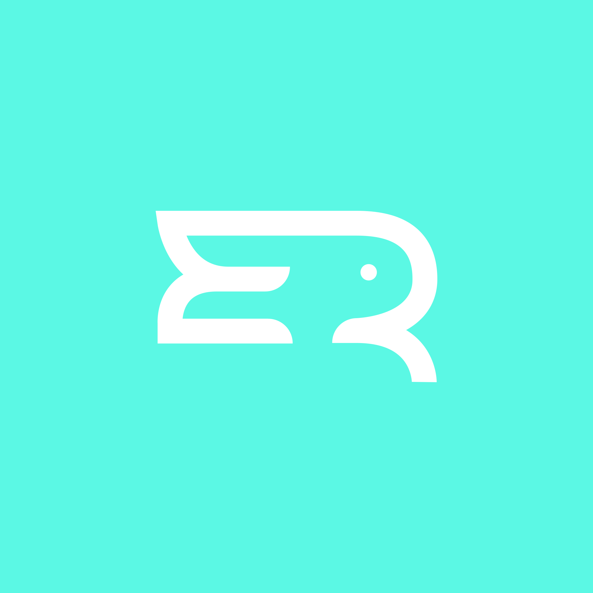 SELF | RCM