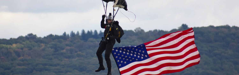 Parachute4.jpg