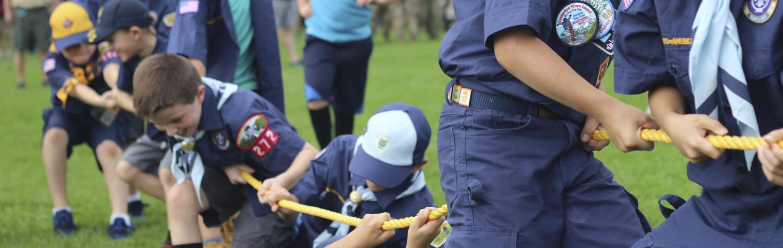 Scouts5.jpg