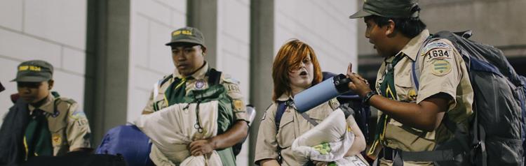 Scouts5 - Crop.jpg
