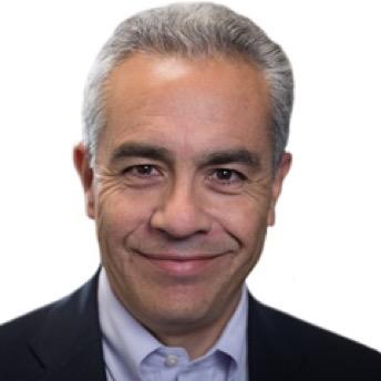 Claudio Ávila Tobías   Catalyst