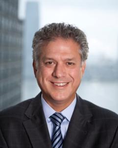 Gary Kaplan   Board Member