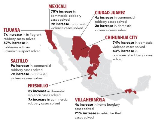 Mexico Maps (1).002.jpeg