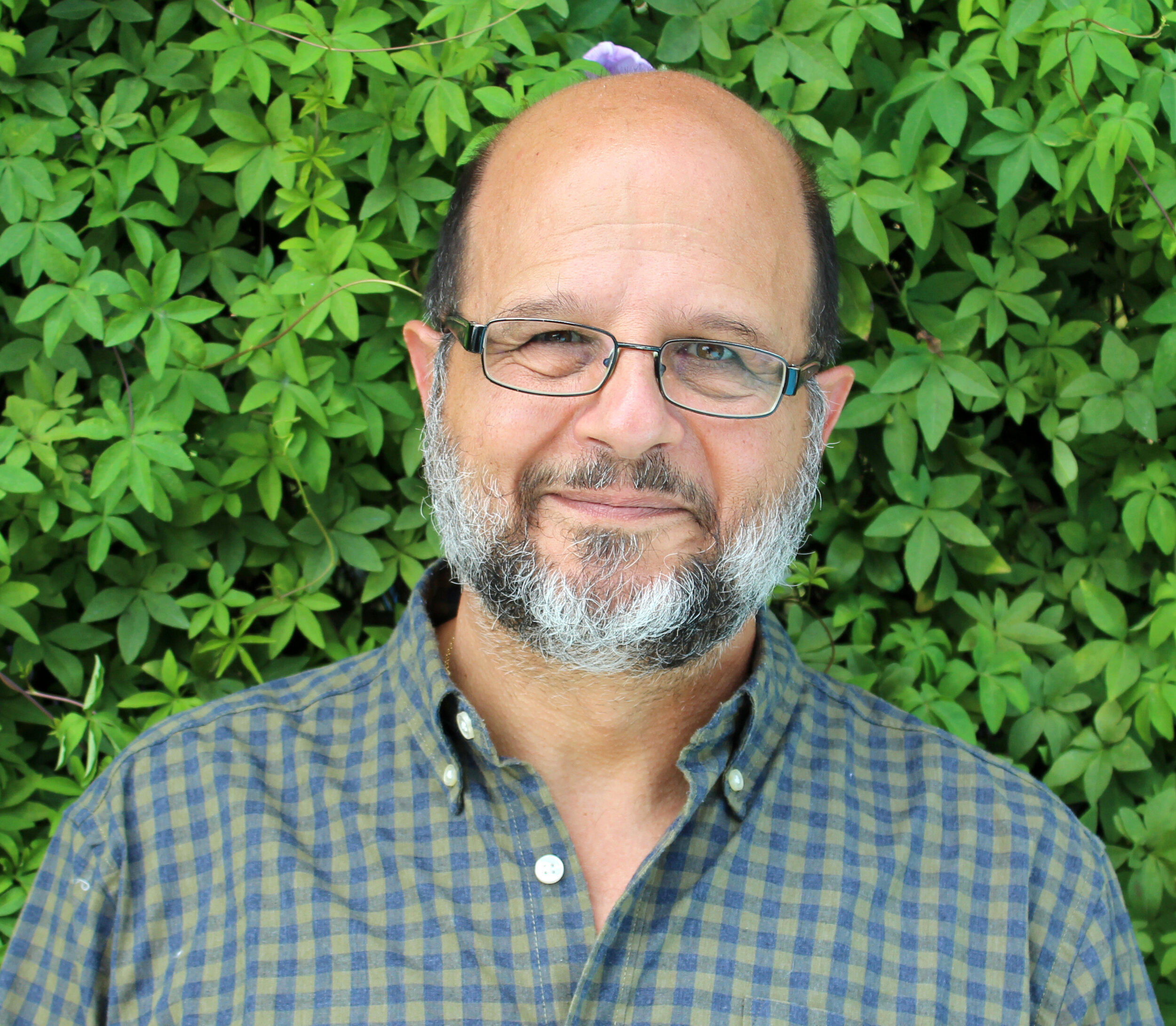 Nadim Matta   Chief Catalyst