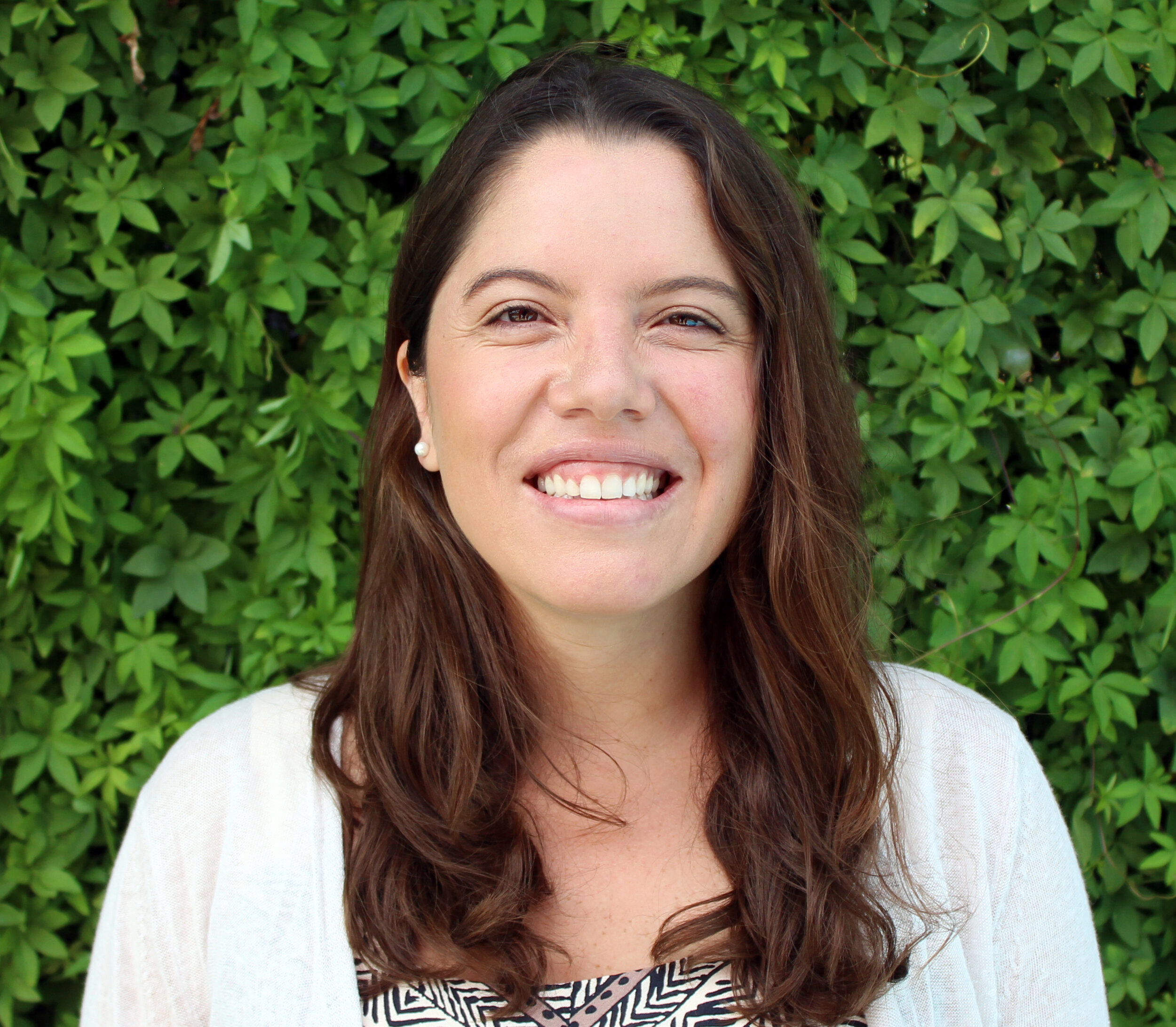 Mariana Rios Palafox   Catalyst