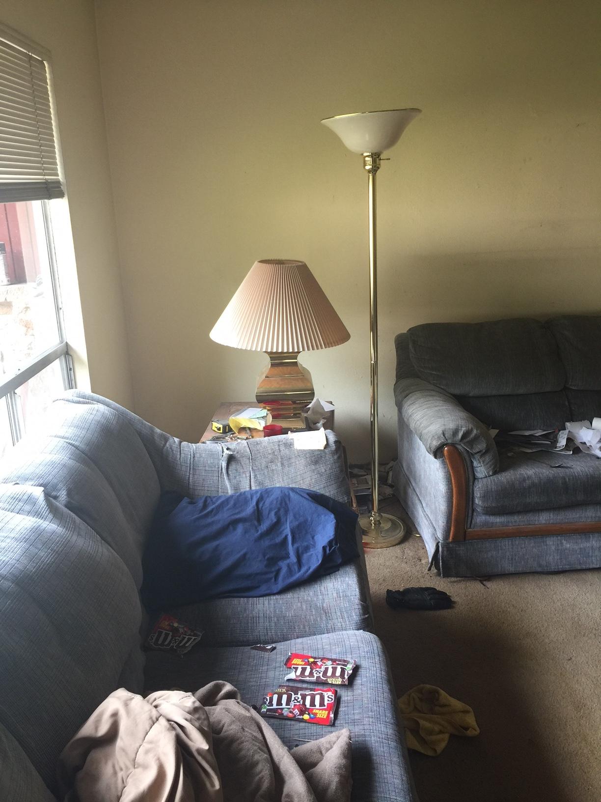 MP Allen couch FB.JPG