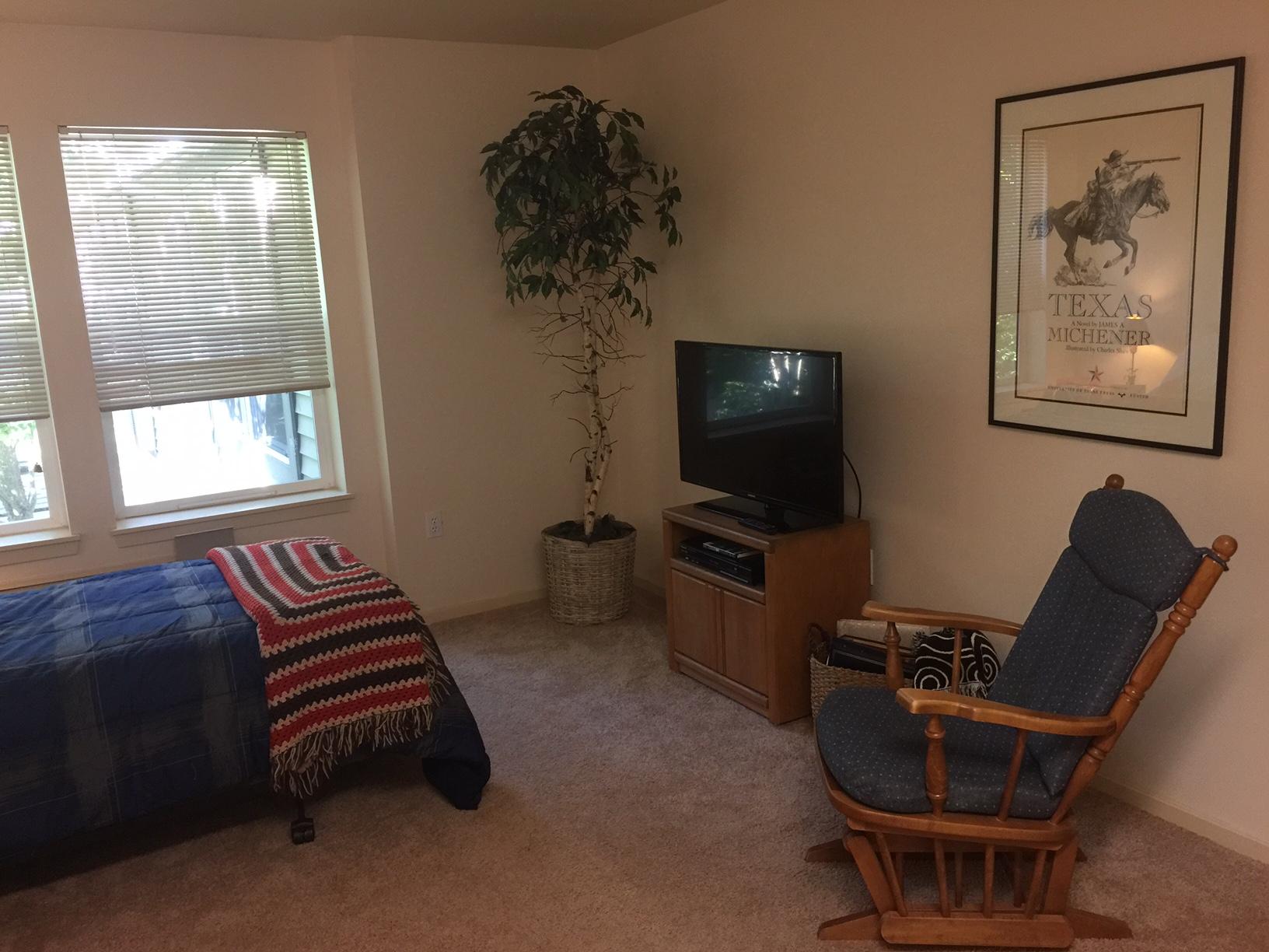 Room After.JPG