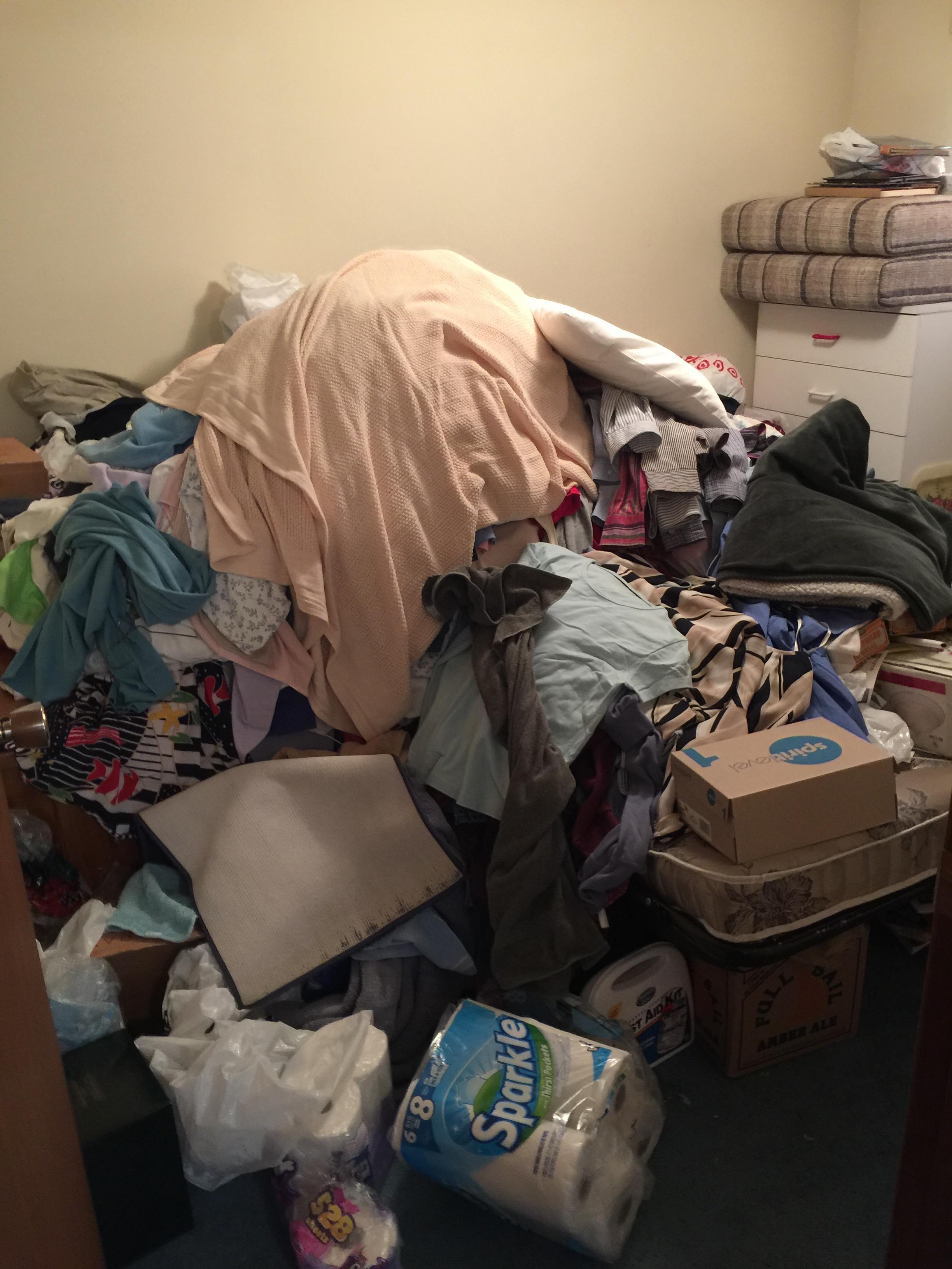Bedroom 3 Before.JPG