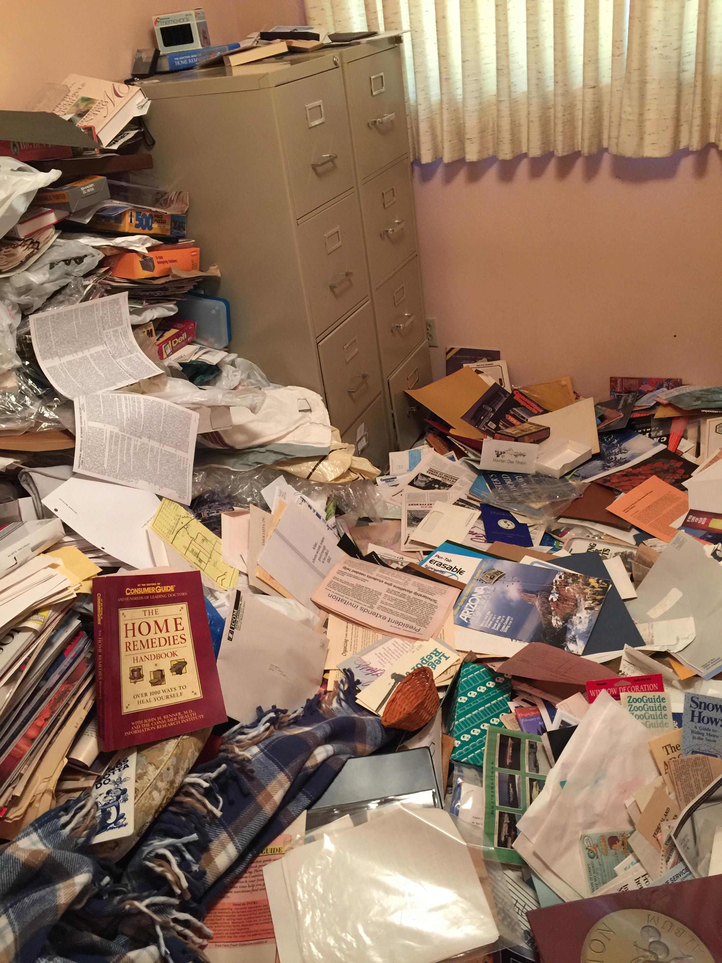 Bedroom1 Before.JPG