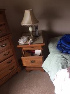 MG Bedroom endtable.JPG