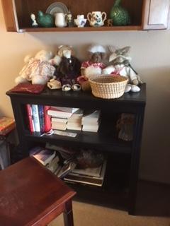 MG Bookcase.JPG
