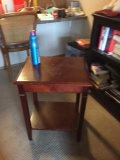 MG End Table.JPG