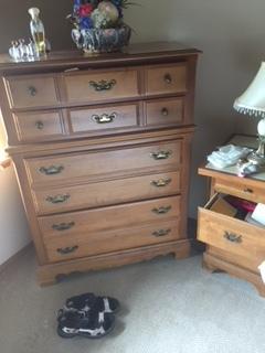 Tall Bedroom Dresser.JPG