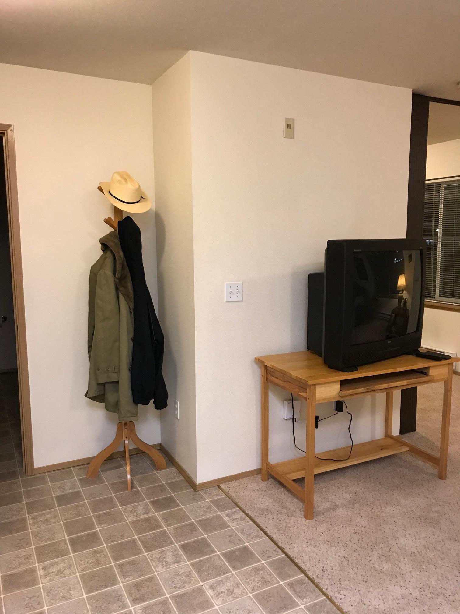 After Apartment coat rack.jpg