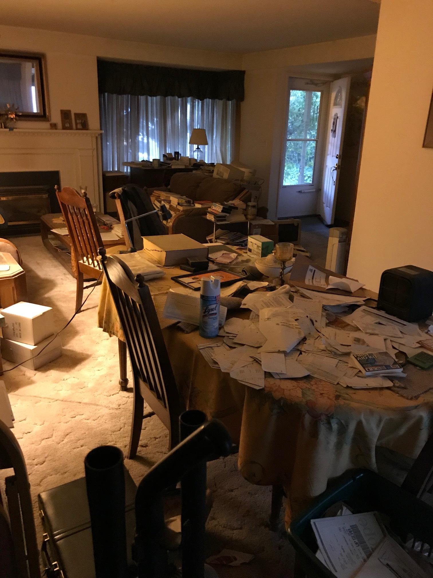 Before Living Room 3.jpg