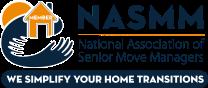 new NASMM_2019_Member_Logo (2) small.png