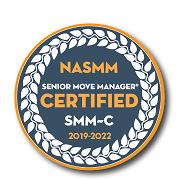 SMM-C_Logo_2022 (1) resize.png