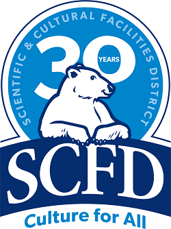 SCFD_30th_clr web.png