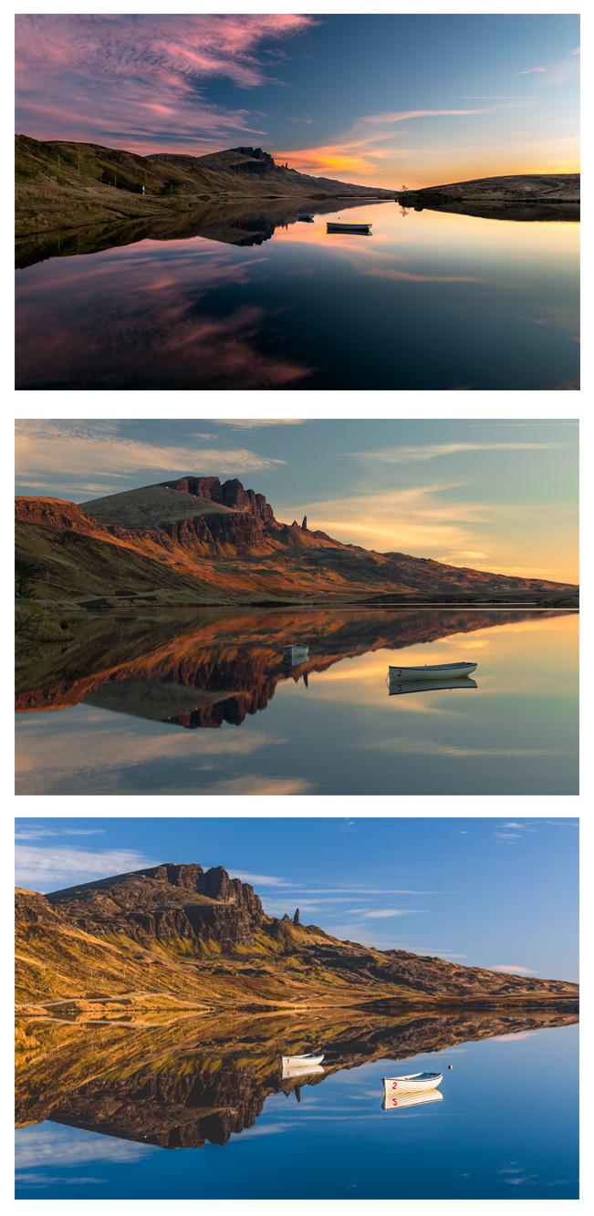 Loch fada 3.jpg