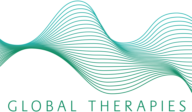 global-therapies-logo-2.png