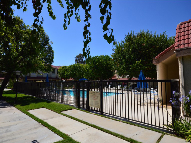 6021 Lindley Ave #9 - purchase.jpg