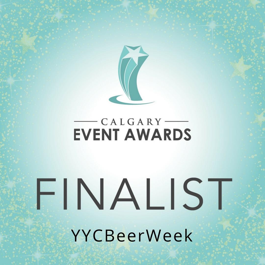 YYCBeerWeek-Event-Awards.jpeg