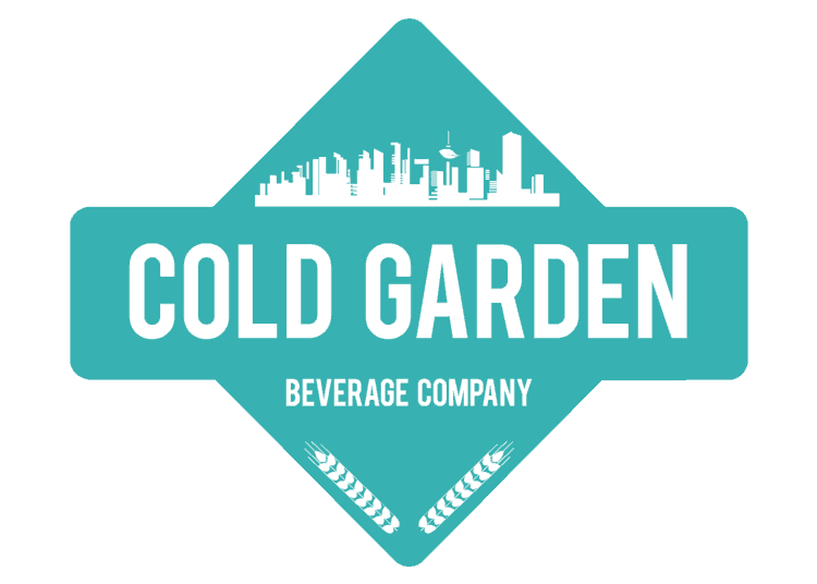 COLD GARDEN BEVERAGE COMPANY   __________  Need more animals? Let's keep the party bumpin!  Thursday, June 6th, after Adults Night at the Calgary Zoo, join us across the bridge in Inglewood at  Cold Garden .  Cold Garden will be open late for anyone who feels like having an extra brew (or two!).