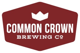 COMMON CROWN BREWING CO.   __________  Make your way to the  Beermuda Triangle  and be sure to visit  Common Crown Brewing .    $1  from each pint sold throughout the week will go to support the  ALS Society of Alberta !