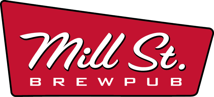 MILL STREET BREWPUB   __________  Enjoy one of Mill Street's famous  sandwiches , paired with a pint of  ANY  Mill Street beer for  ONLY $19 !  $1 from each combo sold throughout the week will go to support  Mealshare !
