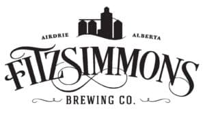 FITZSIMMONS BREWING CO.   __________  Our friends in beautiful Airdrie, during YYCBeerWeek at Fitzsimmons Brewing Co.,  $15  gets you  TWO flights  (3 X 5oz samples)  PLUS  an empty  32oz growler , all in support of the  Airdrie Food Bank .  How  AMAZING  is that? Time to make your way over to the taproom!