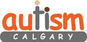 Autism-Calgary-logo.jpg
