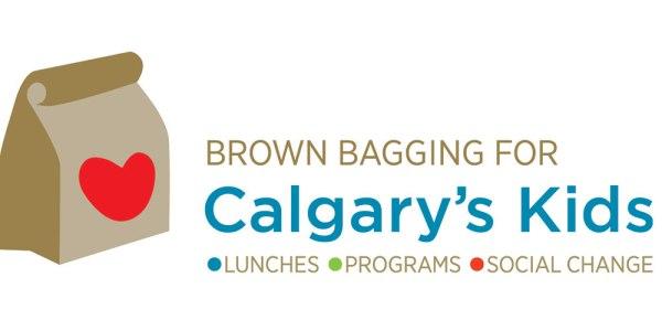 Brown-Bagging-logo.jpg