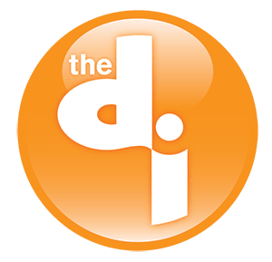 Drop-in-centre-logo.png