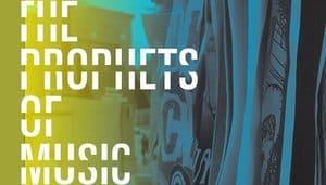 Prophets-of-music-logo.jpg