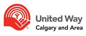 United-way-logo.jpg