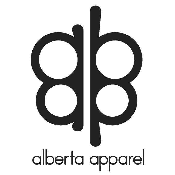 Alberta-Apparel-logo.png