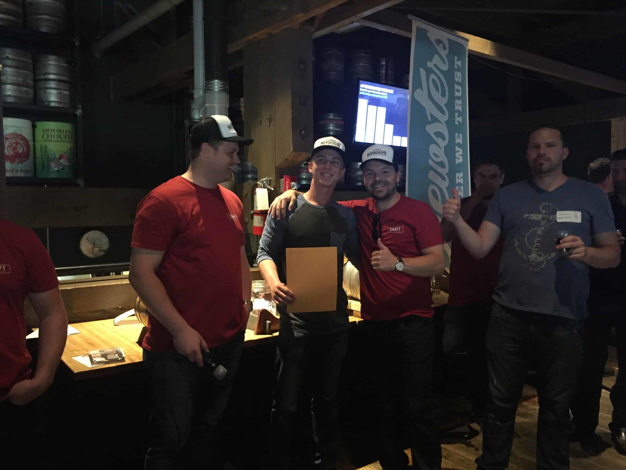 Calgary-craft-beer-market.jpg