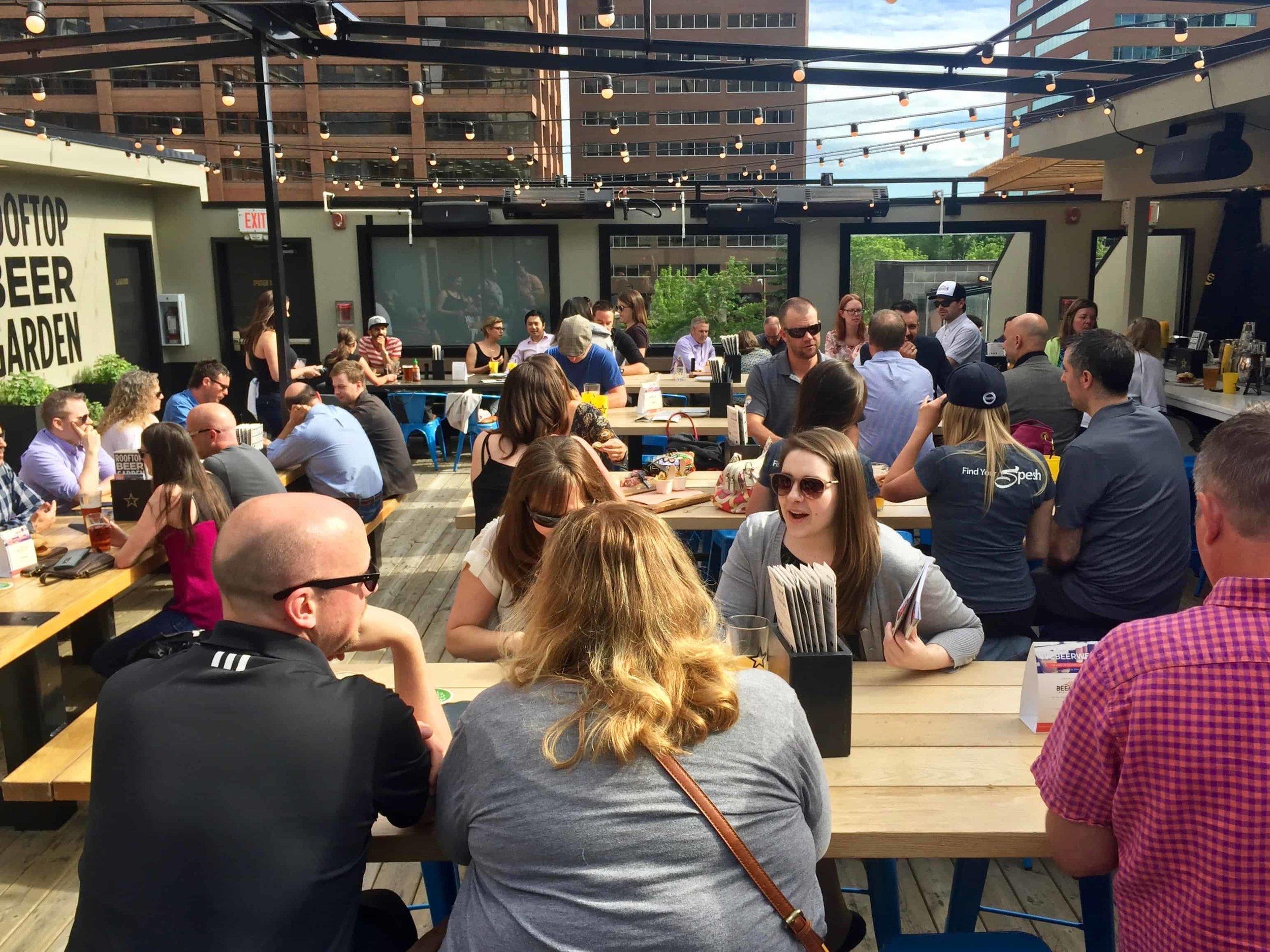 Calgary-craft-beer-launch.jpg