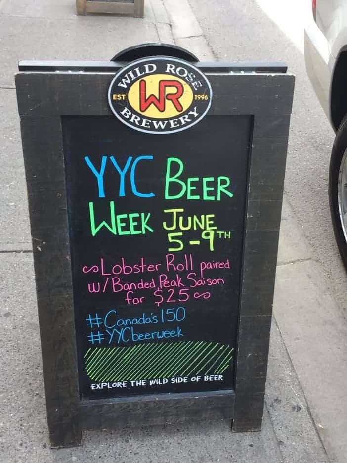 Calgary-craft-beer-sign.JPG