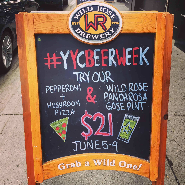 Calgary-craft-breweries-week.jpg