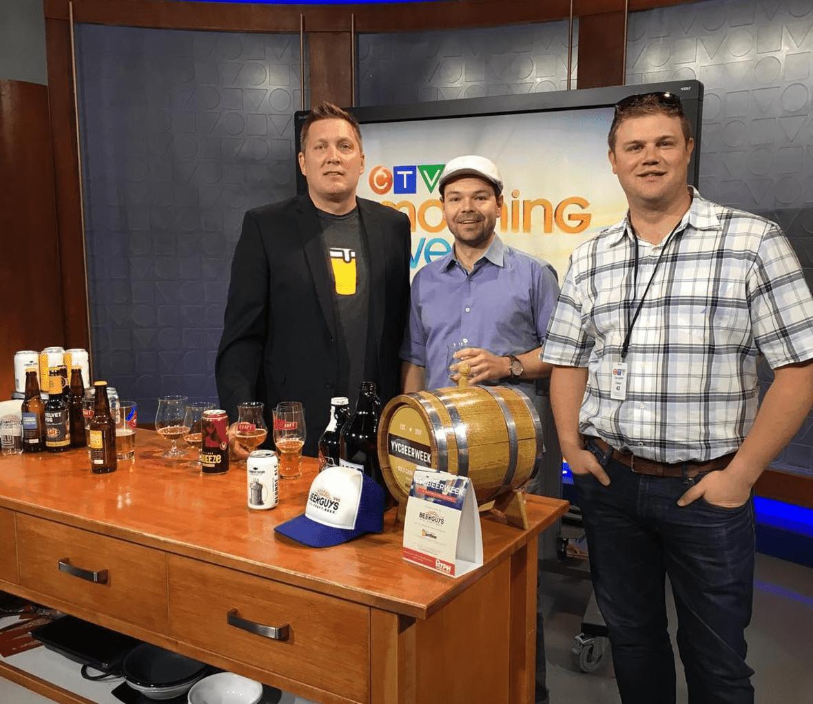 CTV-calgary-beer-week.png