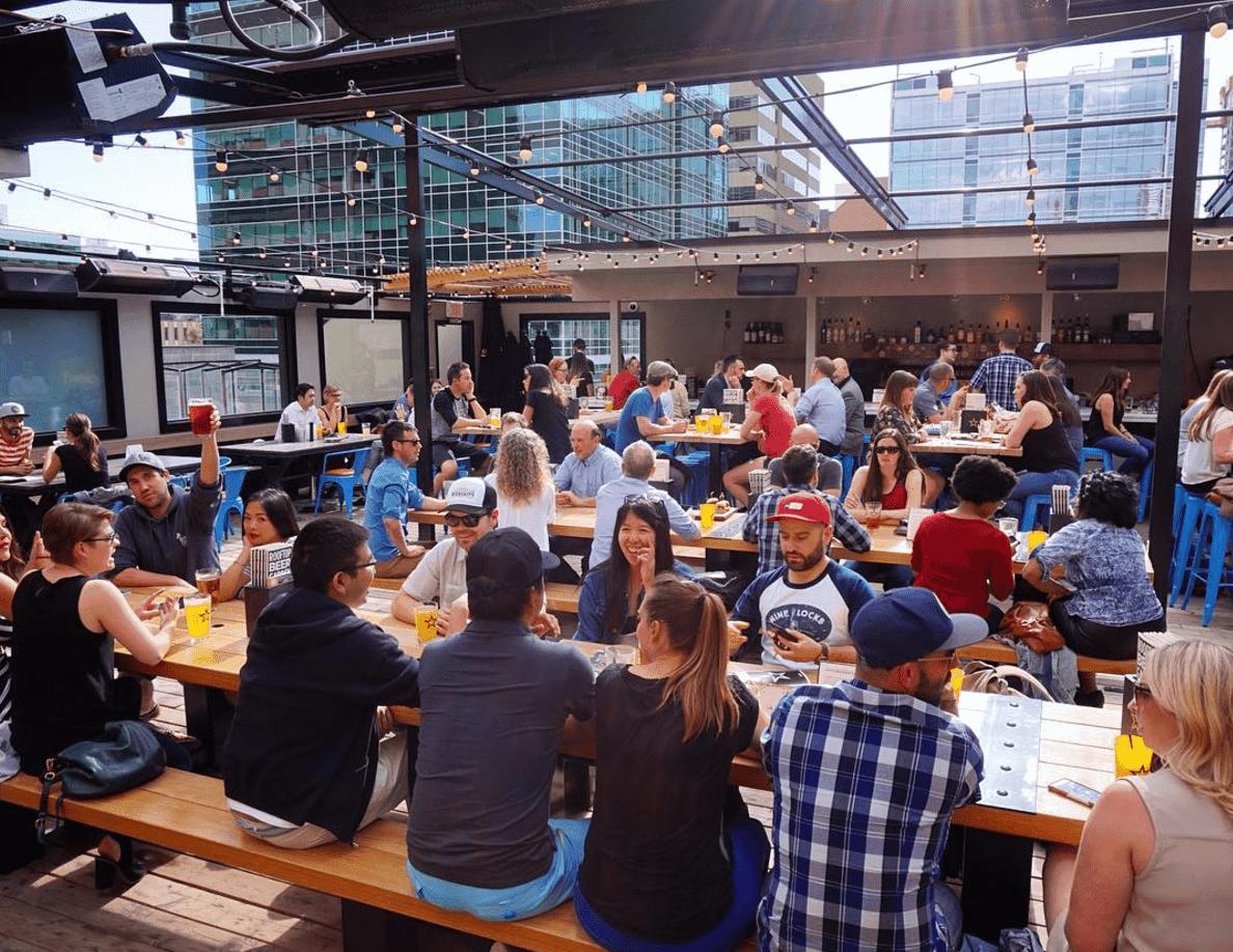 National-rooftop-beer-garden.png