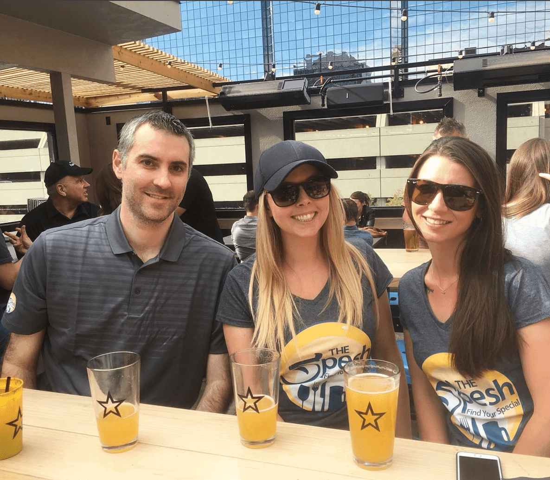 The-Spesh-yyc-beer-week.png