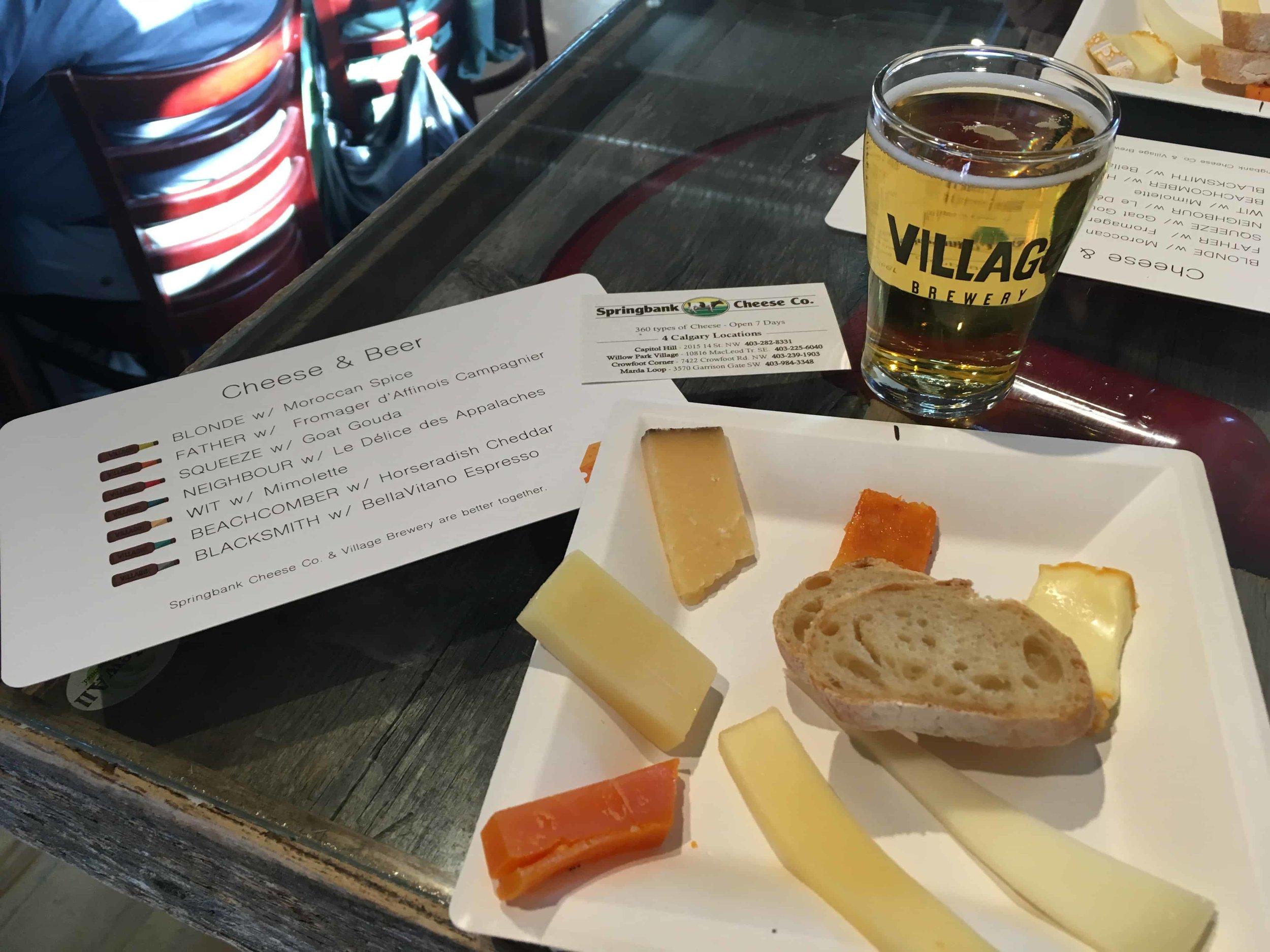 Village-brewery-cheese.JPG
