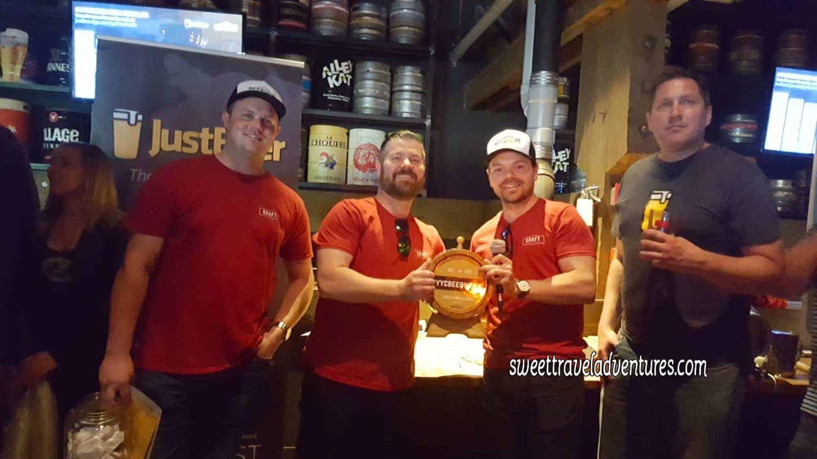 Wild-rose-brewery-winner.jpg