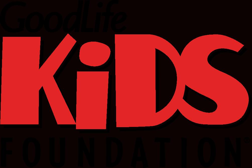 Goodlife-Kids-Foundation-logo.png