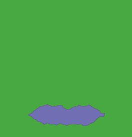 Wellspring-Calgary-logo.png